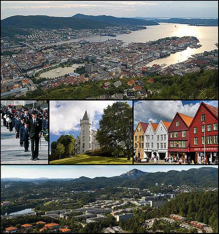 File:Bergen.jpg