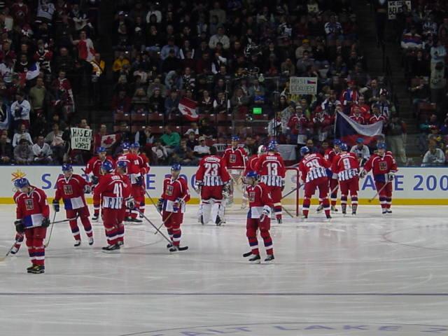 File:Czech team 2002.jpg