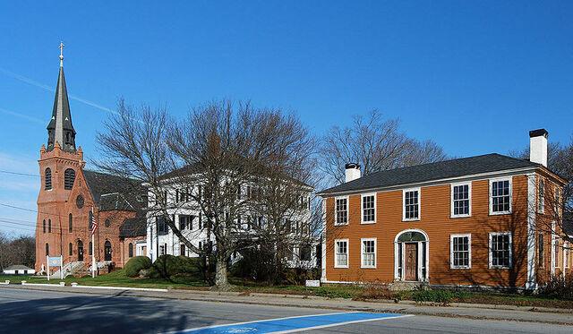 File:Rockland, Massachusetts.jpg