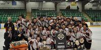 2014-15 KJHL Season