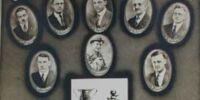1923-24 Quebec Intermediate Playoffs