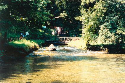 File:Ilidža.png