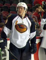 Tobias Enstrom