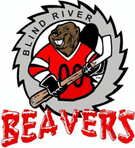 File:Blind River Beavers.png