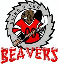 Blind River Beavers