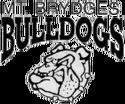 Mt Brydges Bulldogs