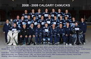 08-09CalCan