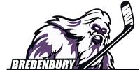 Bredenbury Tundra