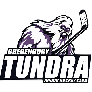 File:Bredenbury Tundra.png