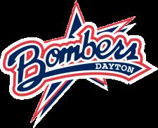 File:DaytonBombers.png