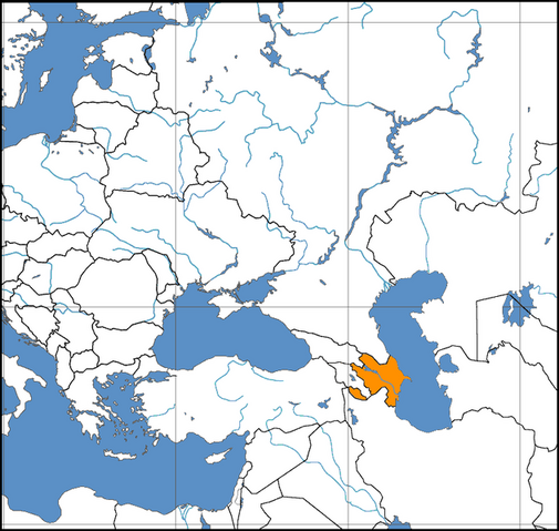 File:631px-Europe location AZE2.png