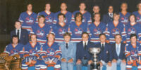 1975–76 Winnipeg Jets season