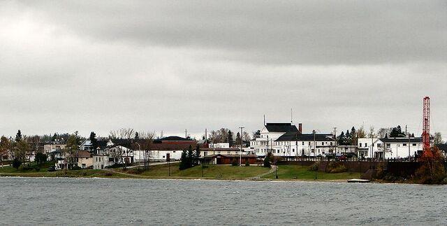 File:Wawa, Ontario.jpg