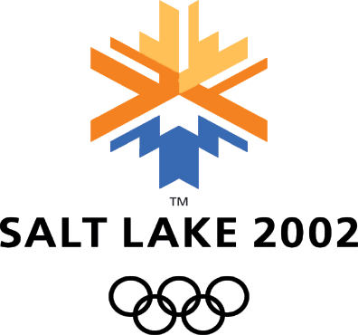 File:2002 Winter Olympics logo.png