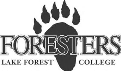 Lake Forest Foresters