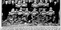 1936-37 United States National Senior Championship