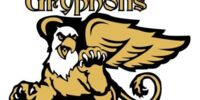 Greenfield Park Gryphons