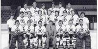 1980–81 AHL season