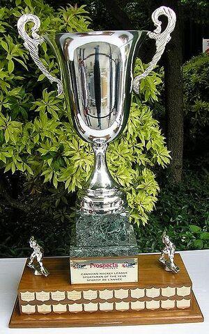 File:CHL Sportsman of the Year.jpg