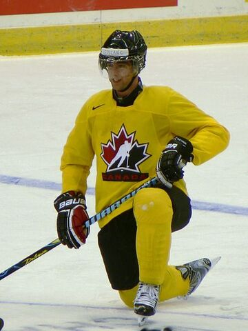 File:Louis Leblanc 20091212.jpg