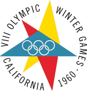 File:60olympics.png