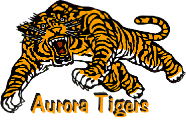 File:Aurora Tigers.png