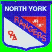 File:North York Rangers.png