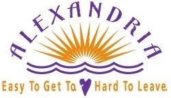 File:Alexandria, Minnesota Logo.jpg
