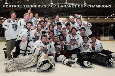 File:Anavet winners 2011.jpg