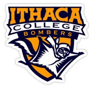 File:Ithaca College Bombers logo.jpg