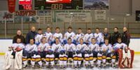 2009 Don Johnson Cup