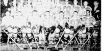 1962-63 Saskatchewan Intermediate Playoffs
