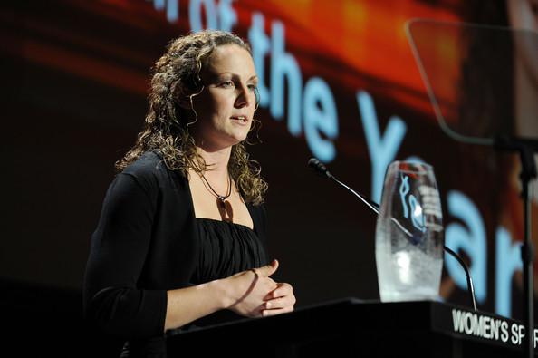 File:Vetter 2009Sportswoman.jpg