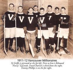 1912VanMil