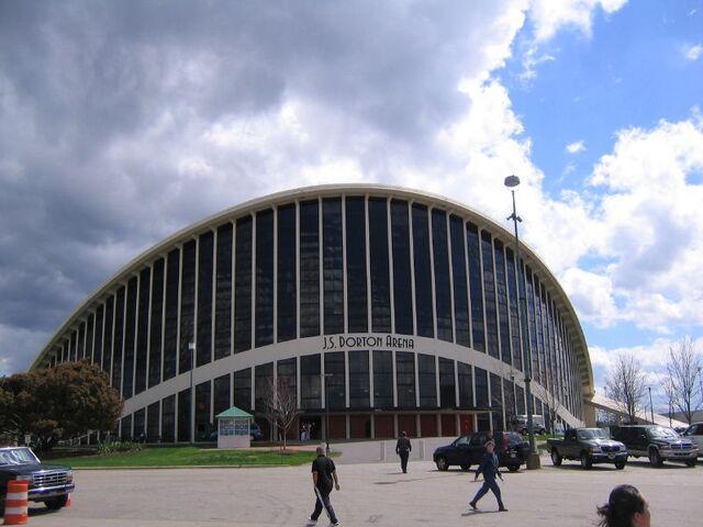File:Dorton Arena.jpg