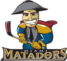 File:MiamiMatadors.png