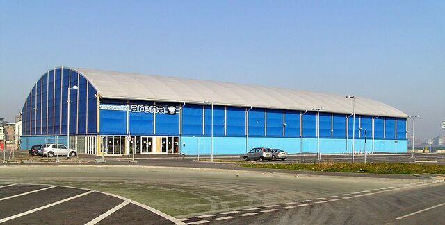 File:Cardiff Arena (ISV).jpg