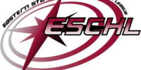 Eastern States Collegiate Hockey League