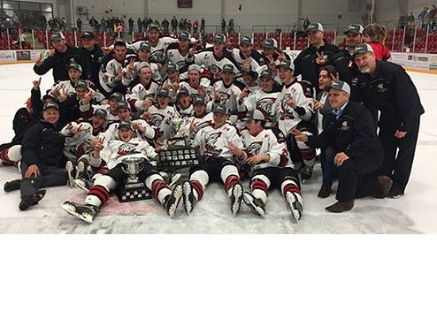 File:2017 ProvJHL champs Ayr Centennials.jpg