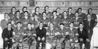 1967-68 WIAA Season