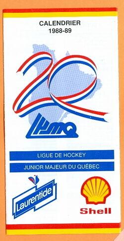 88-89QMJHL