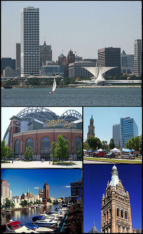 File:Milwaukee, Wisconsin.jpg