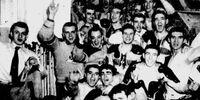 1951-52 LSL season