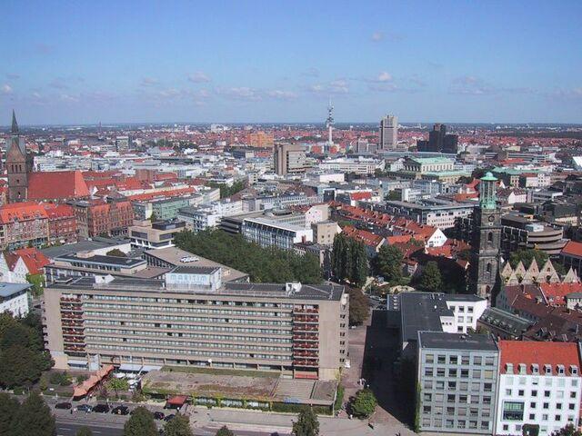 File:Hanover.jpg