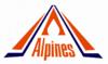 Moncton Alpines AHL