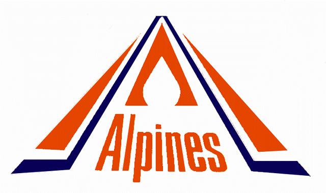 File:Moncton Alpines AHL.png