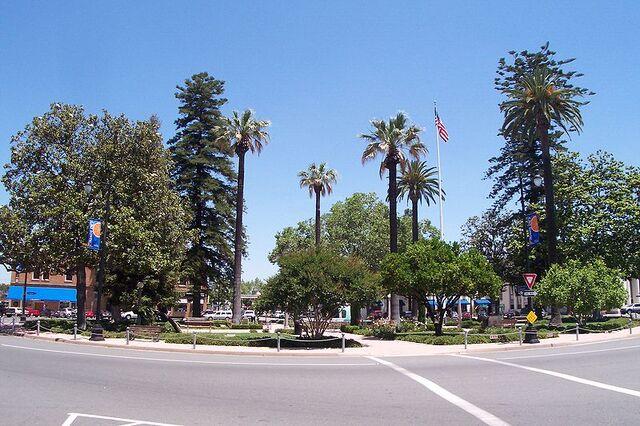 File:Orange, California.jpg