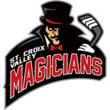 File:SCV Magicians logo.png