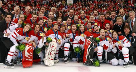 File:2010CanadaOlympicWomen.jpg