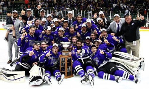 File:2016 USHL Clark Cup champs Tri-City Storm.jpg